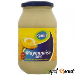 REMIA Maioneza 500 Ml