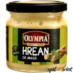 OLYMPIA Hrean 200 Ml