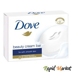 DOVE Sapun Cream 100g