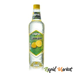 LAURUL Sirop Lamaie 0.75L