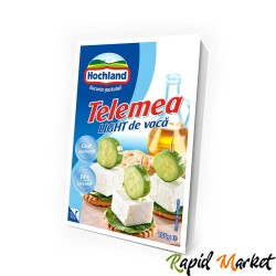 HOCHLAND Telemea Vaca Light 150g
