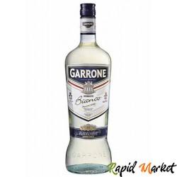 GARRONE Bianco 1L